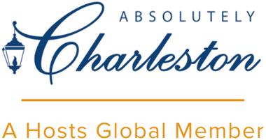 https://hosts-global.com/wp-content/uploads/2020/02/AbsolutelyCharleston_Lockup_1-380.png