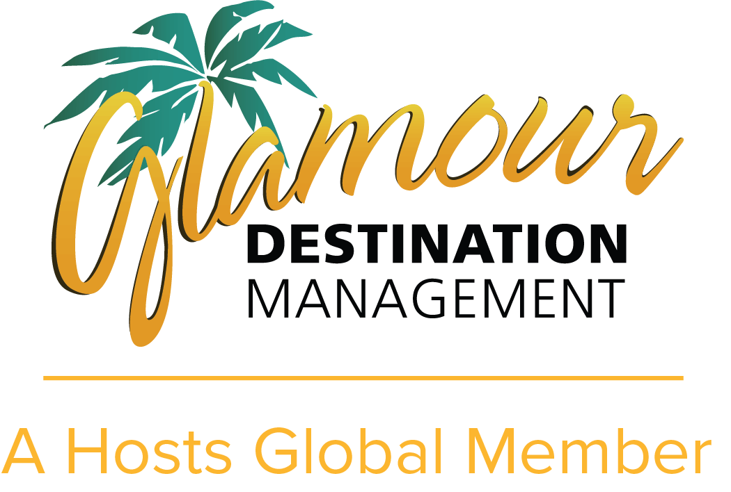 https://hosts-global.com/wp-content/uploads/2020/02/BarefootHolidays_Lockup_1-380.png