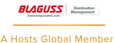 https://hosts-global.com/wp-content/uploads/2020/02/BlagussDMC_Lockup_1-380.png