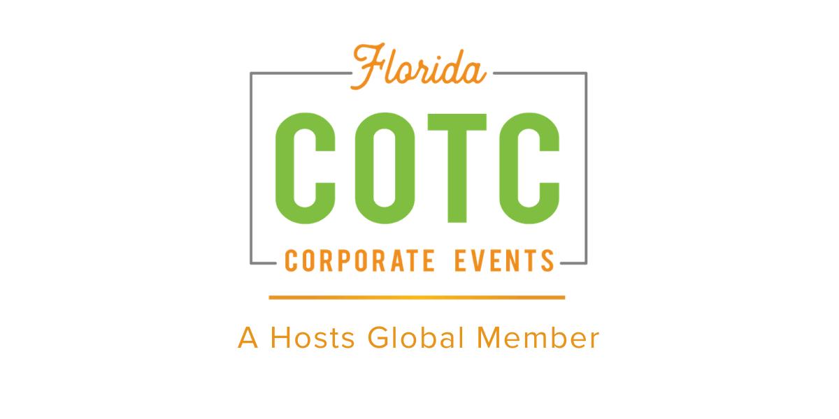 https://hosts-global.com/wp-content/uploads/2020/02/COTC-Florida-1.png