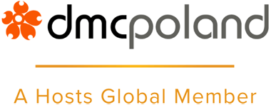 https://hosts-global.com/wp-content/uploads/2020/02/DMCPoland_Lockup_1-380.png