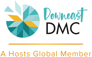 https://hosts-global.com/wp-content/uploads/2020/02/DowneastDMC_Lockup_1-380.png