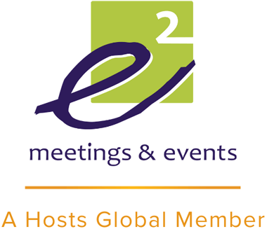 https://hosts-global.com/wp-content/uploads/2020/02/E2MeetingsandEvents_Lockup_1-380.png