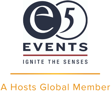 https://hosts-global.com/wp-content/uploads/2020/02/E5Events_Lockup_1-380.png