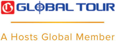 https://hosts-global.com/wp-content/uploads/2020/02/GlobalTour_Lockup_1-380.png