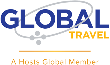 https://hosts-global.com/wp-content/uploads/2020/02/GlobalTravel_Lockup_1-380.png