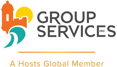 Group Services