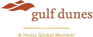 https://hosts-global.com/wp-content/uploads/2020/02/GulfDunes_Lockup_1-380.png