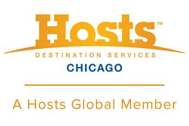 https://hosts-global.com/wp-content/uploads/2020/02/Hosts-Chicago_LogoLockup_web.jpg