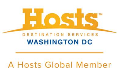 https://hosts-global.com/wp-content/uploads/2020/02/Hosts-DC_LogoLockup_web.jpg
