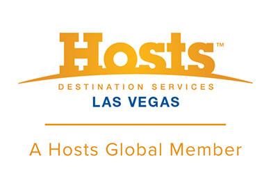 https://hosts-global.com/wp-content/uploads/2020/02/Hosts-Las-Vegas_LogoLockup_web.jpg