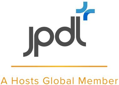 https://hosts-global.com/wp-content/uploads/2020/02/JpDL_Lockup_1-380.png