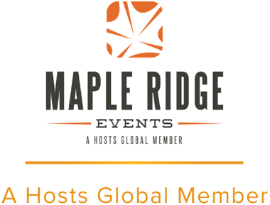 https://hosts-global.com/wp-content/uploads/2020/02/MapleRidgeEvents_Lockup_1-380.png