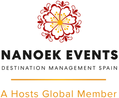 https://hosts-global.com/wp-content/uploads/2020/02/NanoekEvents_LogoLockup_1-380.png