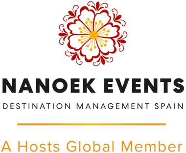 https://hosts-global.com/wp-content/uploads/2020/02/NanoekEvents_LogoLockup_1-380.png