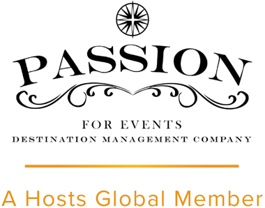 https://hosts-global.com/wp-content/uploads/2020/02/PassionforEvents_Lockup_1-380.png