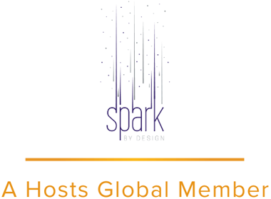 https://hosts-global.com/wp-content/uploads/2020/02/Spark_Lockup_1-380.png