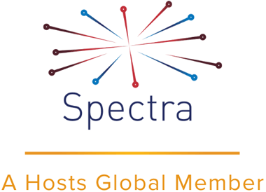 https://hosts-global.com/wp-content/uploads/2020/02/Spectra_Lockup_1-380.png