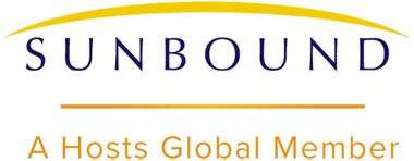 https://hosts-global.com/wp-content/uploads/2020/02/Sunbound_Lockup_1-380.png