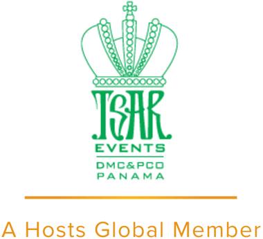 https://hosts-global.com/wp-content/uploads/2020/02/TsarEventsPanama_LogoLockUp_1-380.png