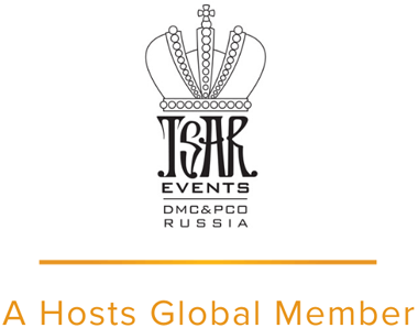 https://hosts-global.com/wp-content/uploads/2020/02/TsarEventsRussia_Lockup_1-380.png