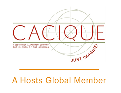 https://hosts-global.com/wp-content/uploads/2020/02/cacique-logo.png