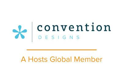 https://hosts-global.com/wp-content/uploads/2020/02/convention-designs.jpg