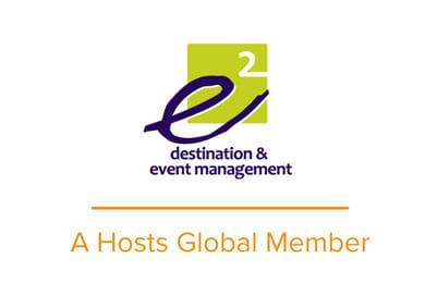 https://hosts-global.com/wp-content/uploads/2020/02/destination-and-events.jpg