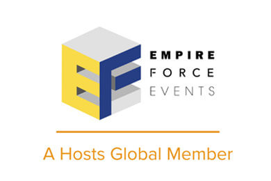 https://hosts-global.com/wp-content/uploads/2020/02/empire-force-events.jpg