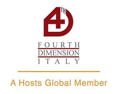https://hosts-global.com/wp-content/uploads/2020/02/fourth-dimension-logo.png