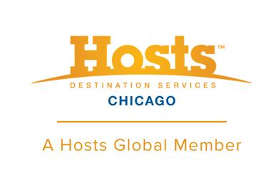 https://hosts-global.com/wp-content/uploads/2020/02/hosts-logo-chicago-1.png
