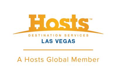 https://hosts-global.com/wp-content/uploads/2020/02/hosts-logo-lasvegas.png