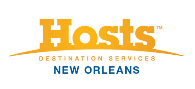https://hosts-global.com/wp-content/uploads/2020/02/hosts-logo-new-orleans.png