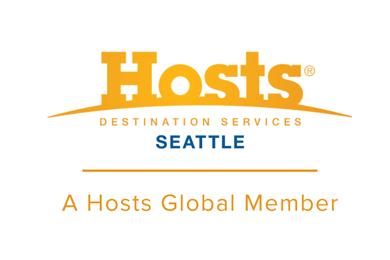 https://hosts-global.com/wp-content/uploads/2020/02/hosts-logo-seattle-1.png