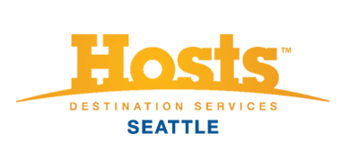 https://hosts-global.com/wp-content/uploads/2020/02/hosts-logo-seattle.png