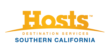 https://hosts-global.com/wp-content/uploads/2020/02/hosts-logo-southern-ca.png