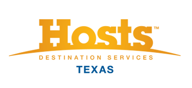 https://hosts-global.com/wp-content/uploads/2020/02/hosts-logo-texas.png