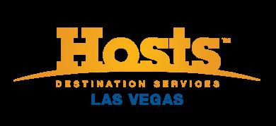 https://hosts-global.com/wp-content/uploads/2020/02/hosts-logo-vegas.png