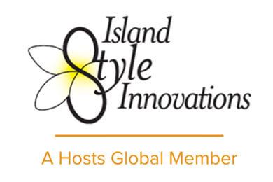 https://hosts-global.com/wp-content/uploads/2020/02/island-style-innovations-new.jpg