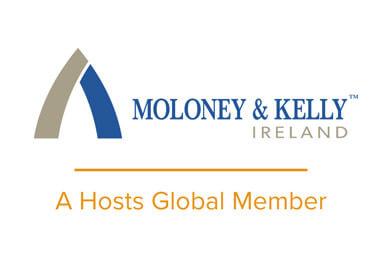 https://hosts-global.com/wp-content/uploads/2020/02/moloney-and-kelly-ireland.jpg