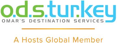 https://hosts-global.com/wp-content/uploads/2020/02/odsTurkey_Lockup_1-380.png