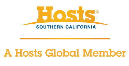 https://hosts-global.com/wp-content/uploads/2020/02/southern-california-logo.png