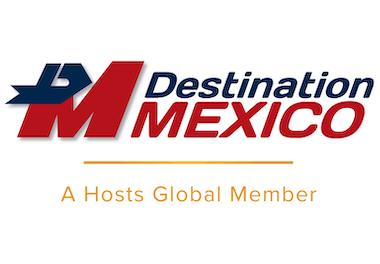 https://hosts-global.com/wp-content/uploads/2020/03/DestinationMexico_Lockup_1-copy.png