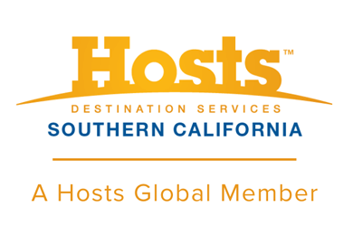 https://hosts-global.com/wp-content/uploads/2020/03/Hosts-Southern-California_LogoLockup_web.png