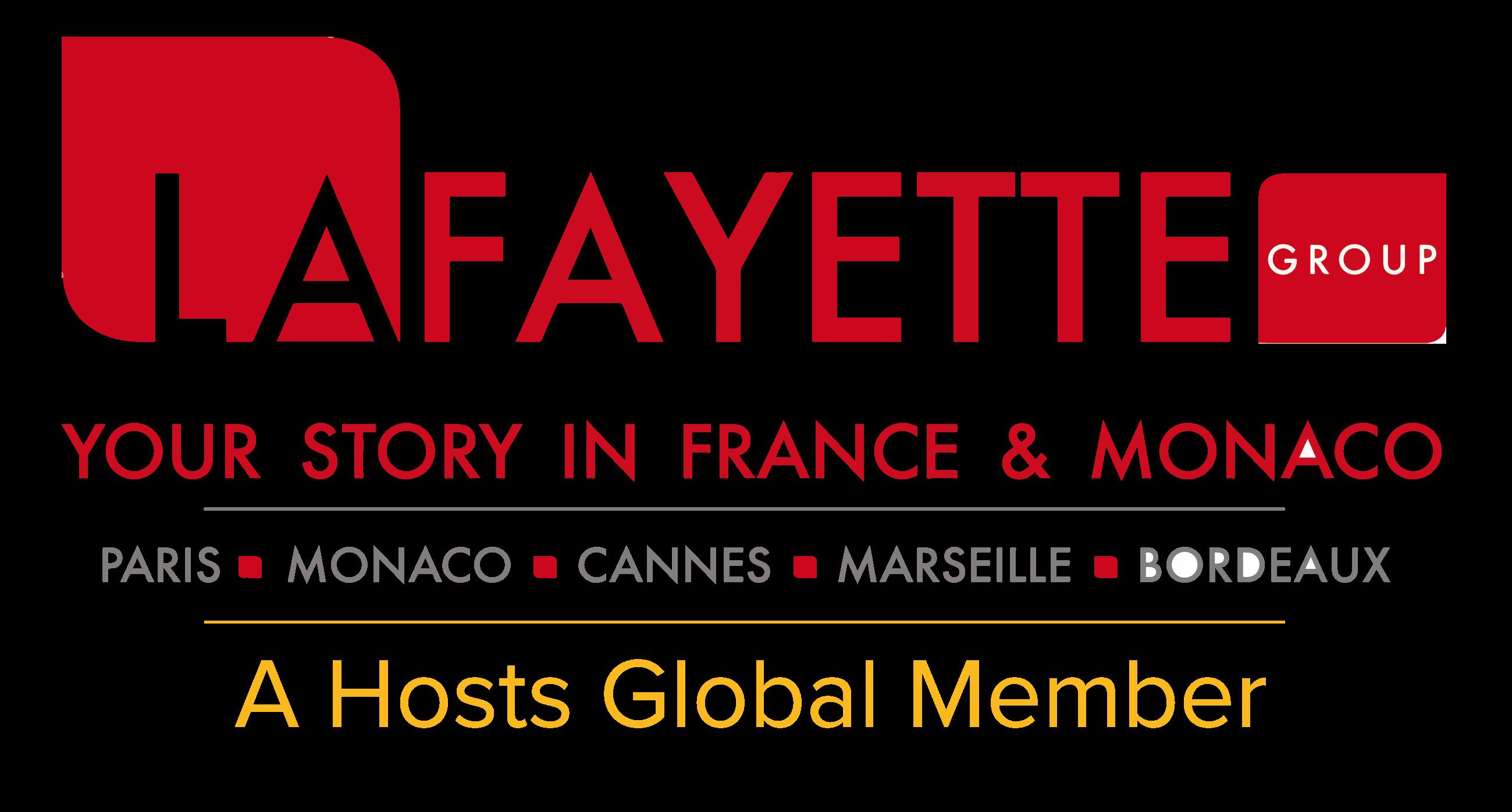 Lafayette Group - Monaco corporate event planning